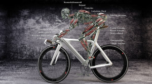 4 Strike Bike